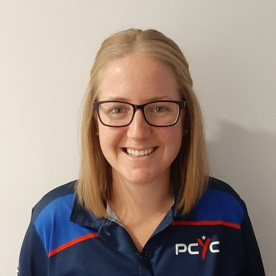 PCYC Dubbo - Club Manager - Em Ross
