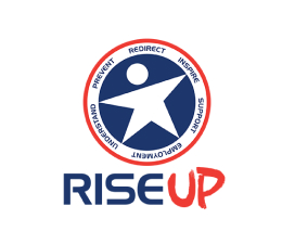 Rise Up Programs